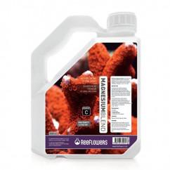 Reeflowers Magnesium Blend 3L