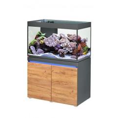 Eheim incpiria 330 Reef Aquarium graphit/nature (693628)