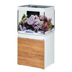 Eheim incpiria 230 Reef Aquarium alpin/nature (692621)