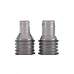 Eheim Installations SET 2 Nozzle Set adaptor 12/16mm & 16/22mm