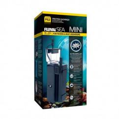 Fluval SEA PS2 Mini Protein Skimmer (for 20-80L)