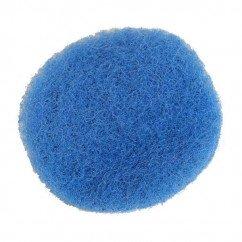 Bubble Magus Mini 70 Sponge
