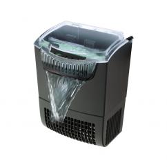 Interpet Cartridge Internal Filters