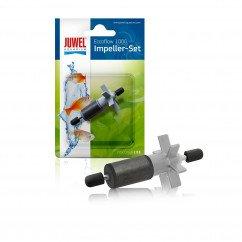 Juwel Filtering Pump accessories Eccoflow Impeller-Set 1000 (85095)
