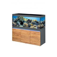 Eheim incpiria 530 Marine Aquarium graphit/nature (695528)