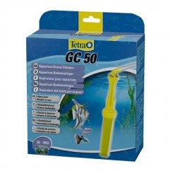 Tetratec Gravel Cleaner GC50