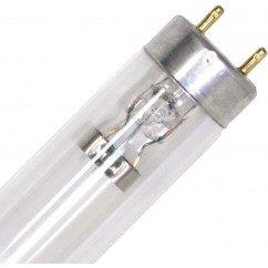 TMC Replacement UV Bulb 30W (T8)