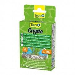 Tetra Plant Crypto 30 Tablets