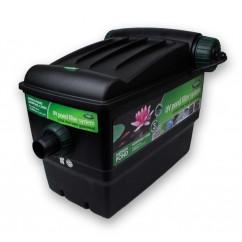 Blagdon Minipond 12000 Filter with 9w UVC