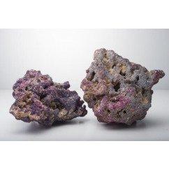 Caribsea Aquascaping Rock - LifeRock Original 18.1kg (00376)