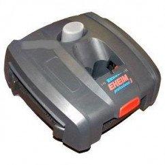 Eheim Pump Head For Pro 3e 350 (2074)