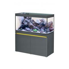 Eheim incpiria 430 Reef Aquarium graphit (694629)