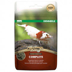 Dennerle Shrimp King Complete Basic Feed 45g