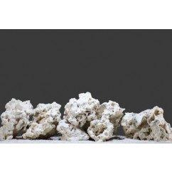 Caribsea Aquascaping Rock - South Seas Base Rock Shelf 18.1kg (00371)