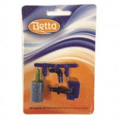 Betta Airline fittings kit