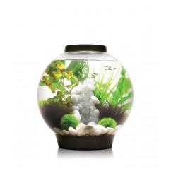 BiOrb 30 Litre Aquarium - Black or Silver