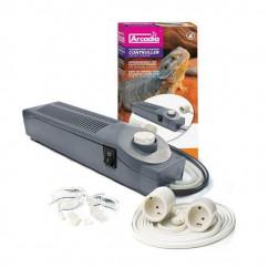 Arcadia T8 Vivarium Light Controller 18w