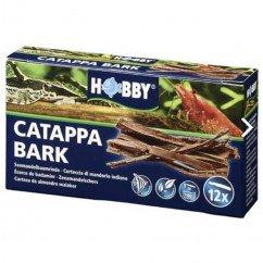 Hobby - Catappa Bark 20G