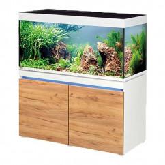 Eheim incpiria 430 Freshwater Aquarium alpin/nature (694111)
