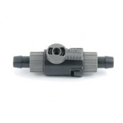 Eheim Single Tap Connector 16mm