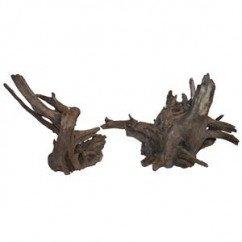 Hugo Kamishi - Structure Wood Medium Single Piece