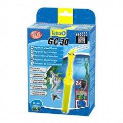 Tetratec Gravel Cleaner GC30