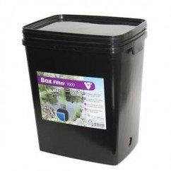 Velda Box Filter 7000