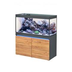 Eheim incpiria 430 Reef Aquarium graphit/nature (694628)