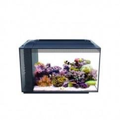 Fluval SEA Evo 52L Aquarium Set