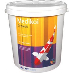 NTLabs Medikoi Growth 10kg