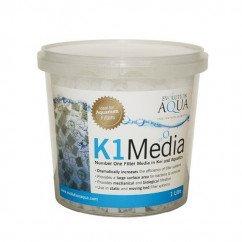 Evolution Aqua K1 Media - 1L