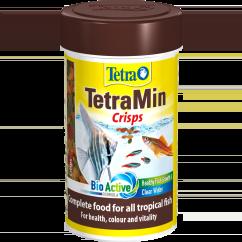Tetramin Crisps 20g