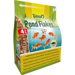 TetraPond Flake food 800g