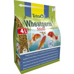 TetraPond Wheatgerm 780g