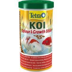 Tetra Pond Growth Food for Koi 270g