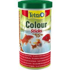 Tetra Pond Colour Sticks 175g