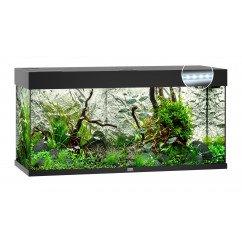 Juwel Rio 180 Aquarium - Black