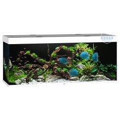 Juwel Aquariums Rio 450 LED white