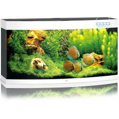 Juwel Aquariums Vision 260 LED white