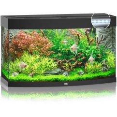 Juwel Aquariums Vision 180 LED black