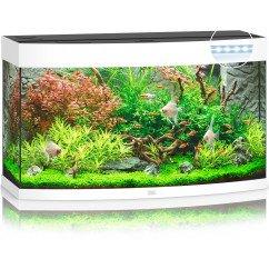 Juwel Aquariums Vision 180 LED white