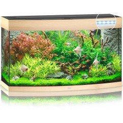Juwel Aquariums Vision 180 LED light wood