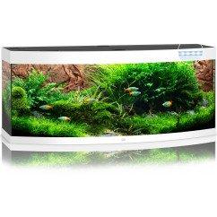 Juwel Aquariums Vision 450 LED white