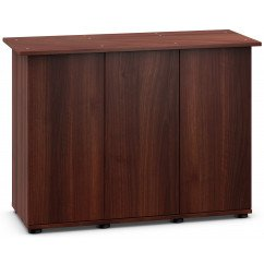 Juwel Rio 180 Aquarium Cabinet - Dark Wood