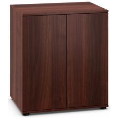 Juwel Aquariums Cabinet SBX Lido 200 dark wood