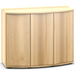 Juwel Vision 180 Aquarium Cabinet - Beech