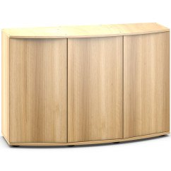 Juwel Aquariums Cabinet SBX Vision 260 light wood