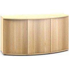 Juwel Vision 450 Aquarium Cabinet - Beech