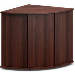 Juwel Trigon 190 Aquarium Cabinet - Dark Wood
