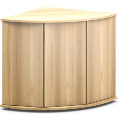 Juwel Trigon 190 Aquarium Cabinet - Beech